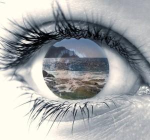 vision-de-futuro