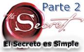 02-El-Secreto-El-Secreto-es-Simple