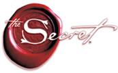 Parte 1.- El Secreto es Revelado
