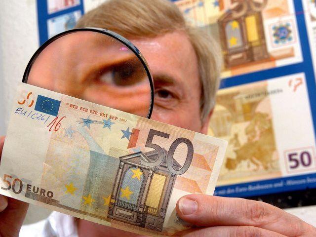 El dinero, Como es que lo percibes